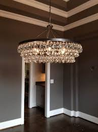 full size of living decorative robert abbey chandeliers 8 delightful 10 bling large chandelier iphone casebling