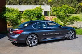 New Bmw 5 Series 2017 Launch Date 1milioncars regarding 2017 BMW ...