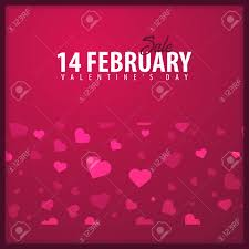 Valentines Flyers Valentines Day Sale Background Wallpaper Flyers Invitation