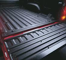 DupliColor Truck Bed Liner Spray Cans DupliColor