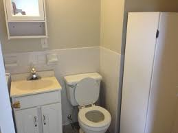 Building Photo   LARGE 1 BEDROOM!! ALL UTILITIES INCLUDED!