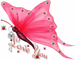 Image result for thanks sisoooooo IMAGES glitter images