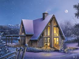 a frame house plans. Modren House Grandview AFrame Home HOUSE PLAN  And A Frame House Plans L
