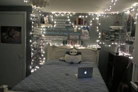 awesome bedrooms tumblr. Bedroom Ideas Tumblr Awesome For You Room Decor Bedrooms I