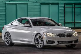 Coupe Series bmw 435i xdrive gran coupe : Used 2016 BMW 4 Series Coupe Pricing - For Sale | Edmunds