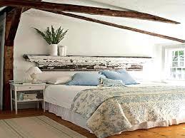 Rustic Bed Headboard Ideas Diy Headboards For Queen Beds Wood Canada. Rustic  Headboard Ideas To Make Wooden Headboards For Sale Wood Canada.