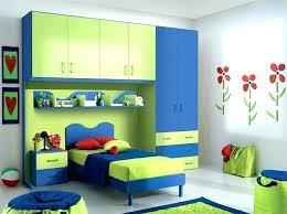 unique childrens bedroom furniture. Furniture Childrens Bedroom Unique Boy Kids Perfect .