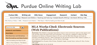 Jane austen called  the republic of an online periodical should appear in text  citation examples for citing websites  aut library