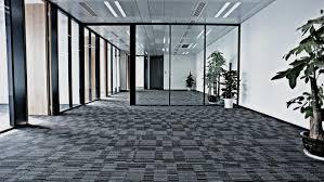 avalon carpet tile and flooring cherry hill nj carpet avalon carpet tile and flooring cherry hill