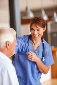 Why Choose Us Activepro Nursing Homecare Inc Toronto Niagara