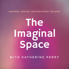The Imaginal Space