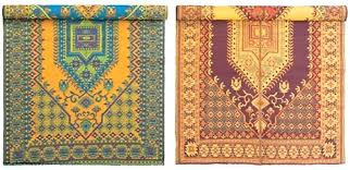 fresh plastic outdoor rug and exterior rugs outdoor recycled plastic rugs recycled plastic outdoor rugs exterior
