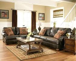 leather sofa colour fading change service furniture color repair kit living room colors with tan couch