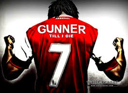 Browse millions of popular arsenal wallpapers and ringtones on zedge and personalize your. Arsenal Players Wallpapers Posted By Christopher Johnson