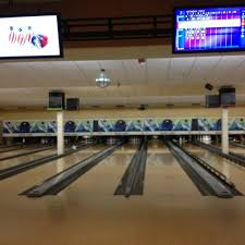 Iowa governor signs bill to shorten early voting, close polls earlier. Nugget Lanes Bowling Fort Wainwright 1 Tip From 45 Visitors