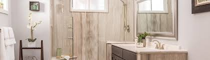 ReBath Salt Lake City Salt Lake City UT US 40 Interesting Bathroom Remodeling Salt Lake City Decor