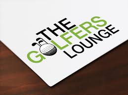 Logo Design Ballarat Bold Professional Logo Design For The Golfers Lounge By