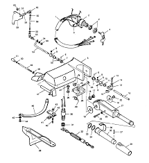 Great mercury outboard diagram contemporary electrical system 37 mercury outboard diagram
