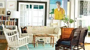 coastal living area rugs cottage style area rugs awesome cottage rooms coastal living coastal living room