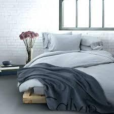 calvin klein comforter bedding clearance calvin klein presidio king comforter set
