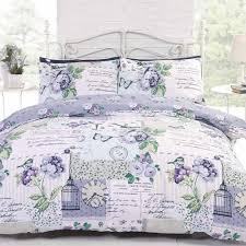 birdcage patchwork script erfly chic bird cage quilt duvet cover bedding set king bedding setsbird