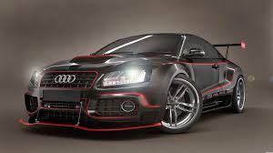 audi car wallpaper 1920x1080. Contemporary Car Best Audi Cars Modifications Wallpaper HD Throughout Car 1920x1080