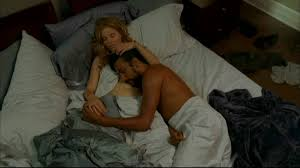More Naveen Andrews(Sayid From Lost) Kissing Scenes   YouTube