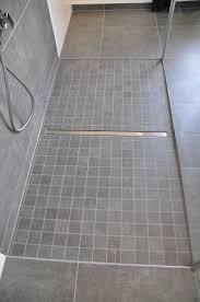 Herrlich Minimal Bathroom Homedesign Mosaik Fliesen Dusche Die ...