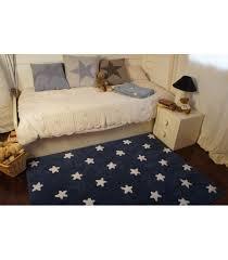 lorena cs navy stars white