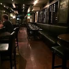 loring kitchen bar closed 82 photos 227 reviews american