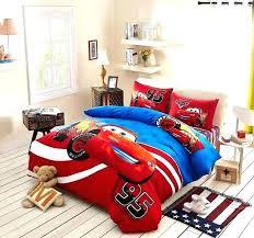 race car bedding set car bedding blue and red cars comforter set bedding sets vintage