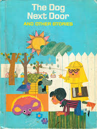 Children S Book Graphic Design Mid Century Modern Graphic Design Retro Illustration