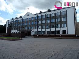 Пластиковые окна ПВХ в Минске производство окон  Объект 5