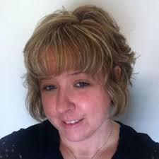 Patty Ratliff (@pratliff5028)   Twitter