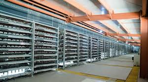 Bitcoin miner farm is a mobile clicker in which you join the ranks of bitcoin miners. A Bitcoin Miner Facebook Phishing Scam Is Catching People Out Quartz