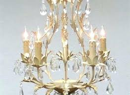french country chandelier chandeliers for dining room lighting white iron french country chandelier