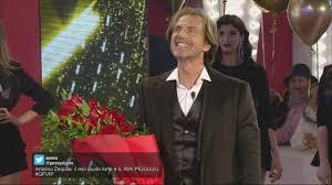 Antonio Zequila al Grande Fratello Vip 2020: video Mediaset ...