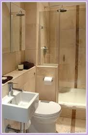 bathroom tile designs 2014. Small Bathroom Tiles Ideas Best Tile House  Design Galley Layout . Designs 2014 T