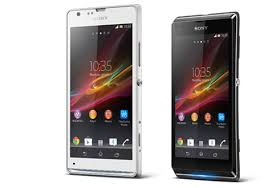 sony mobile. sony mobile adds two new xperia smartphones to its spring line up, bringing best of