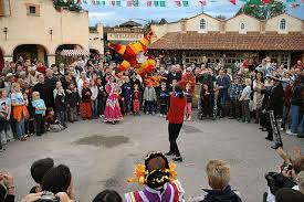 Check spelling or type a new query. Los 25 Juegos Tradicionales Mexicanos Mas Populares
