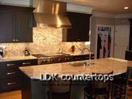 granite countertops aurora il