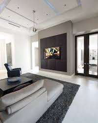 Small Picture 8 best Tv wall images on Pinterest Tv feature wall Tv walls and