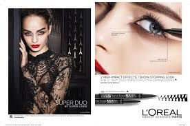 functional and versatile the new superstar duo designer has a 24 hour smudge proof andwaterproof intense black formula for creating diffe eye looks