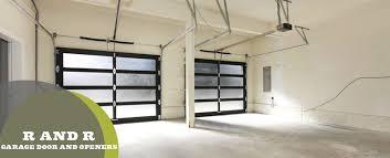 garage door repair raleigh ncand R Garage Door and Openers Offers Garage Door Repair in Raleigh NC