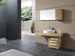 Stunning Bathroom Wall Cabinets Antique White