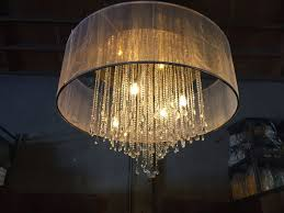 hallway lighting basket chandelier front entry chandelier crystal chandelier lighting mini chandeliers for