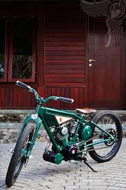 metric choppers page 9 custom fighters custom streetfighter