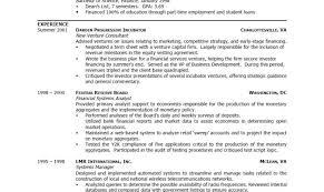 Google Docs Resume Template Resume Google Templates Resume Bold Google Docs Resume Template 48