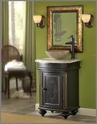 bathroom vessel sink vanity. amazing style bowl sink vanity modern make a statement in your bathroom vessel vanities