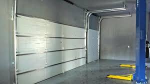 garage door opener track grease repair archives doors alluring in size 3096 x 1741